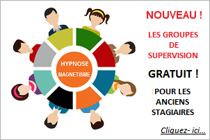 supervision-hypnose