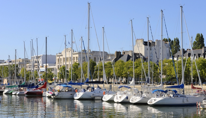 lorient-hypnose
